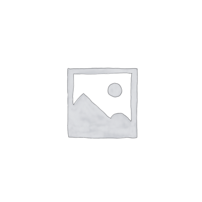 PDC Diamond Bits