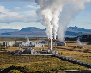 power-plant-67538_640