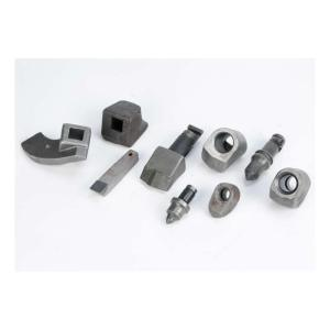 Hollow Stem Auger Components