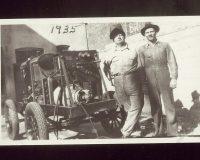 Homer Portable Welder 1935_0