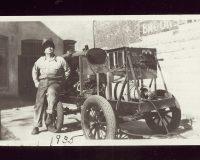 Homer-with-hood-Portable-Welder-1935