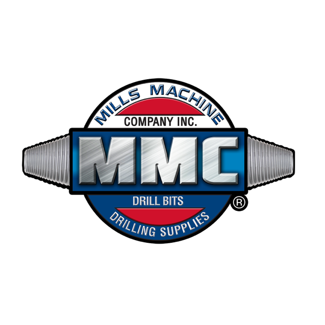 Mills Machine Company, Inc. Logo